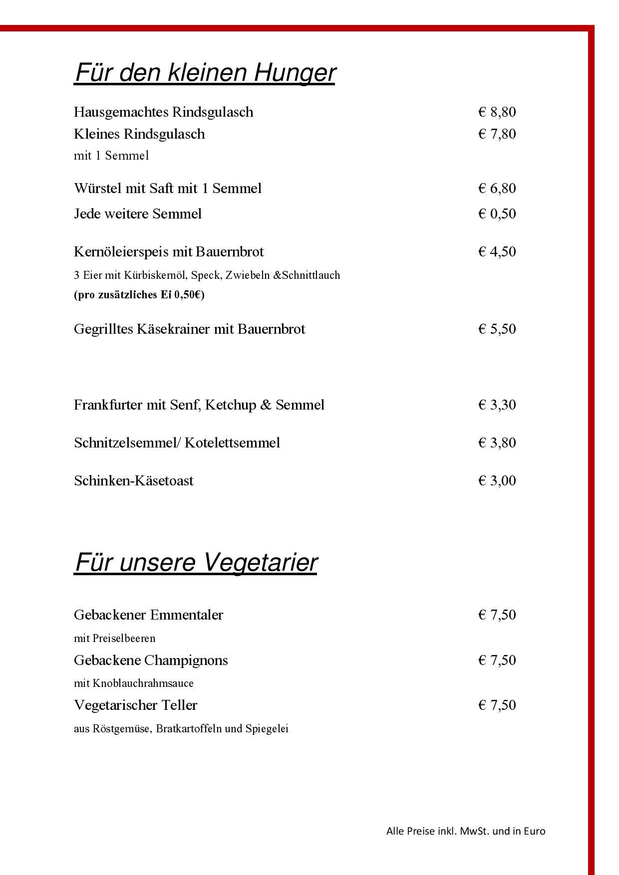 Speisekarte-3-page-001