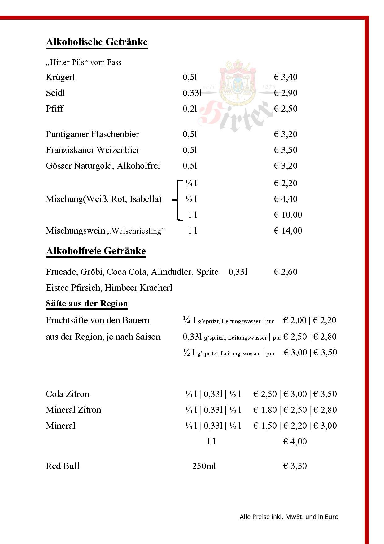 Speisekarte-4-page-001