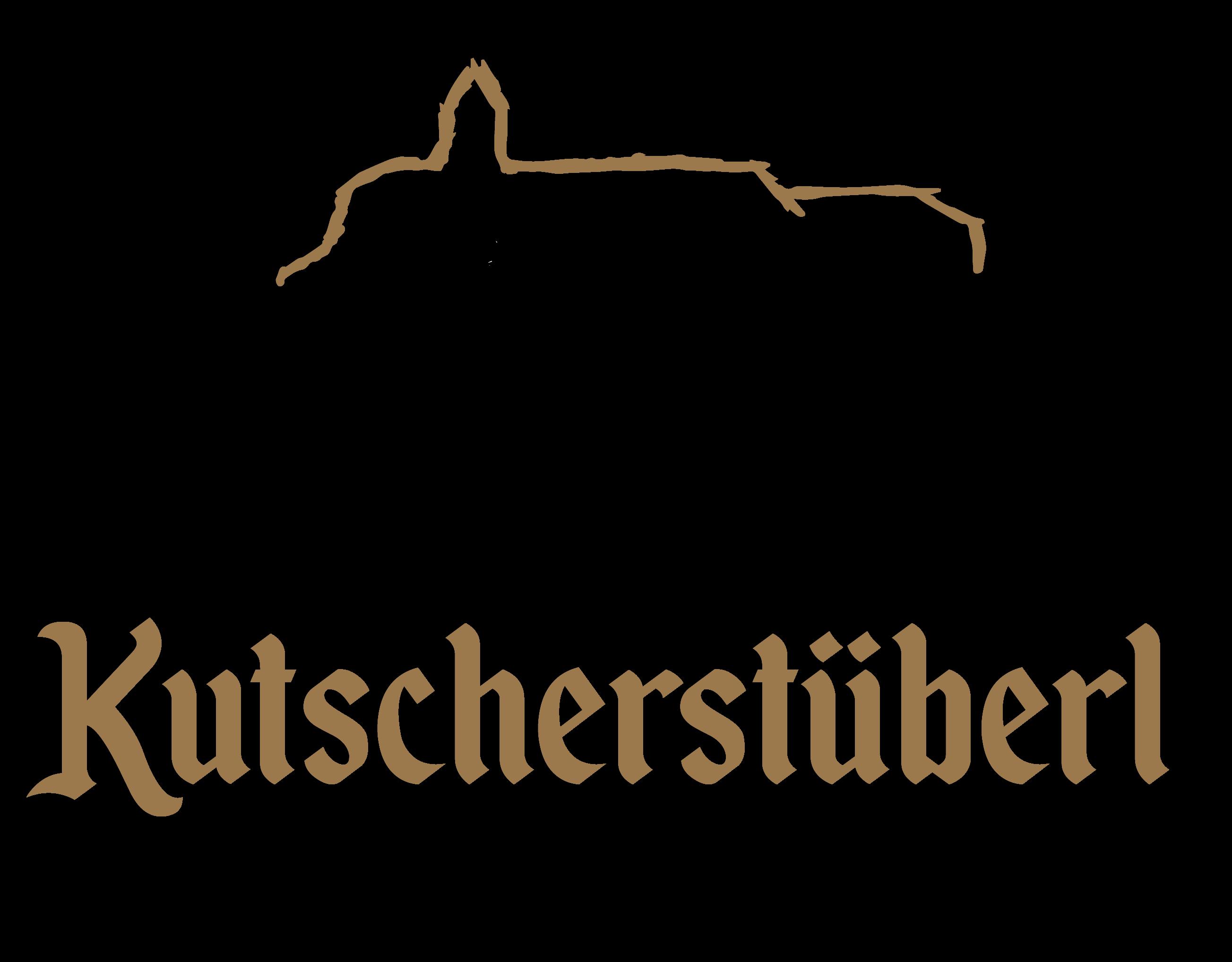 Kutscherstüberl