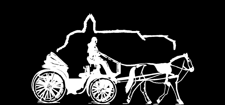 kutscherstueberl_logo_white